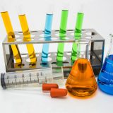 27301843 - chemical, science, laboratory, test tube, laboratory equipment
