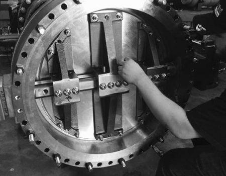 30_inch_valve_720